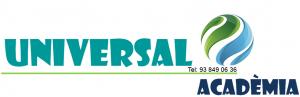 header Universal Academia