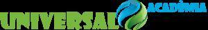 Logo Universal Academia